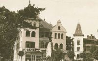 Haus-Colmsee-1935