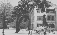 Haus-Colmsee-1966