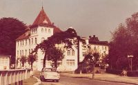 Haus-Colmsee-1990