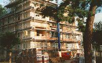 Haus-Colmsee-1998-Sanierung-01