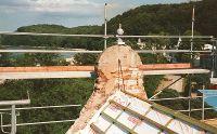 Haus-Colmsee-1998-Sanierung-03
