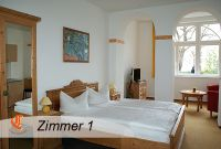 Haus-Colmsee-Zimmer-1-03