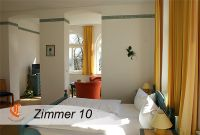 Haus-Colmsee-Zimmer-10-01