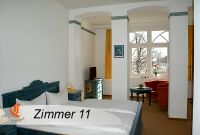 Haus-Colmsee-Zimmer-11-01