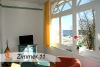 Haus-Colmsee-Zimmer-11-02