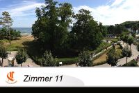 Haus-Colmsee-Zimmer-11-04