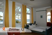 Haus-Colmsee-Zimmer-12-01