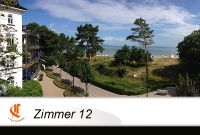 Haus-Colmsee-Zimmer-12-04