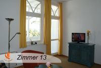 Haus-Colmsee-Zimmer-13-02