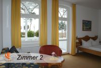 Haus-Colmsee-Zimmer-2-01