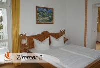 Haus-Colmsee-Zimmer-2-02