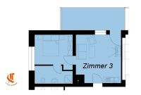 Haus-Colmsee-Zimmer-3-00