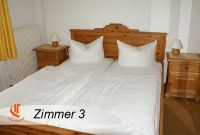 Haus-Colmsee-Zimmer-3-03