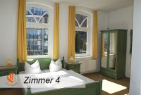Haus-Colmsee-Zimmer-4-01