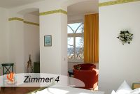 Haus-Colmsee-Zimmer-4-02