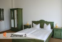 Haus-Colmsee-Zimmer-5-01