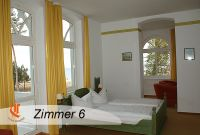 Haus-Colmsee-Zimmer-6-02