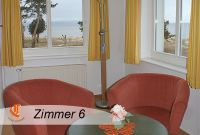Haus-Colmsee-Zimmer-6-03