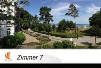 Haus-Colmsee-Zimmer-7-04