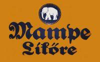 Mampe-Binz-02